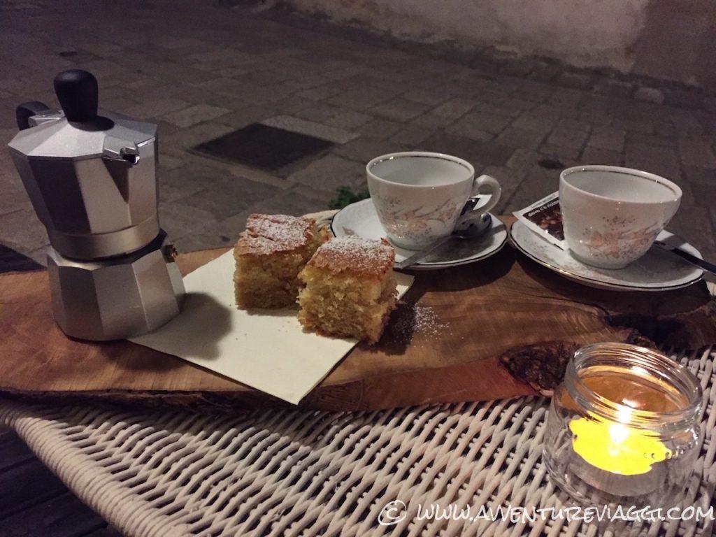 caffè Matera