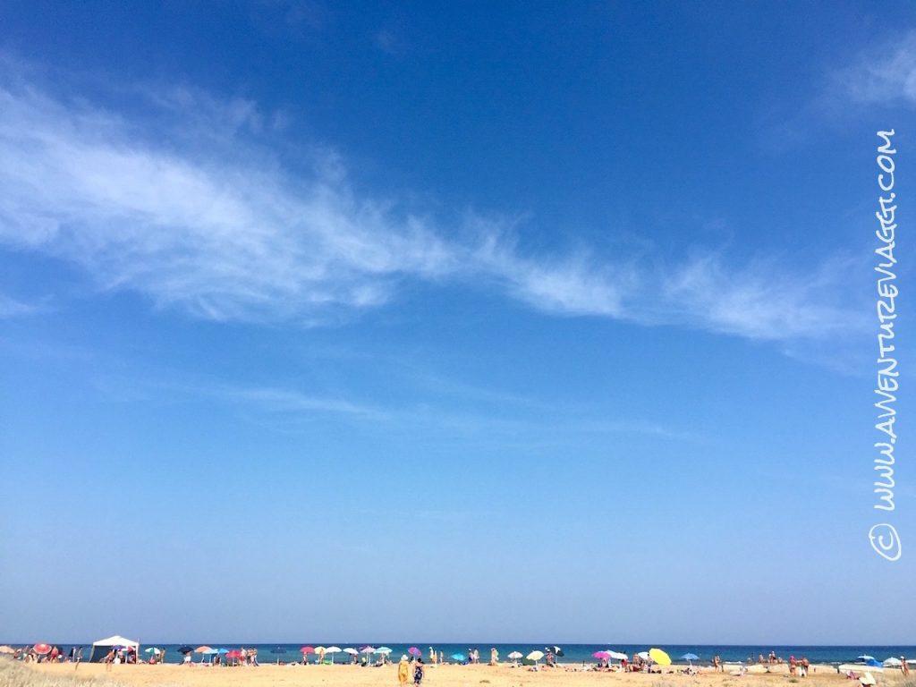 porto palo beach