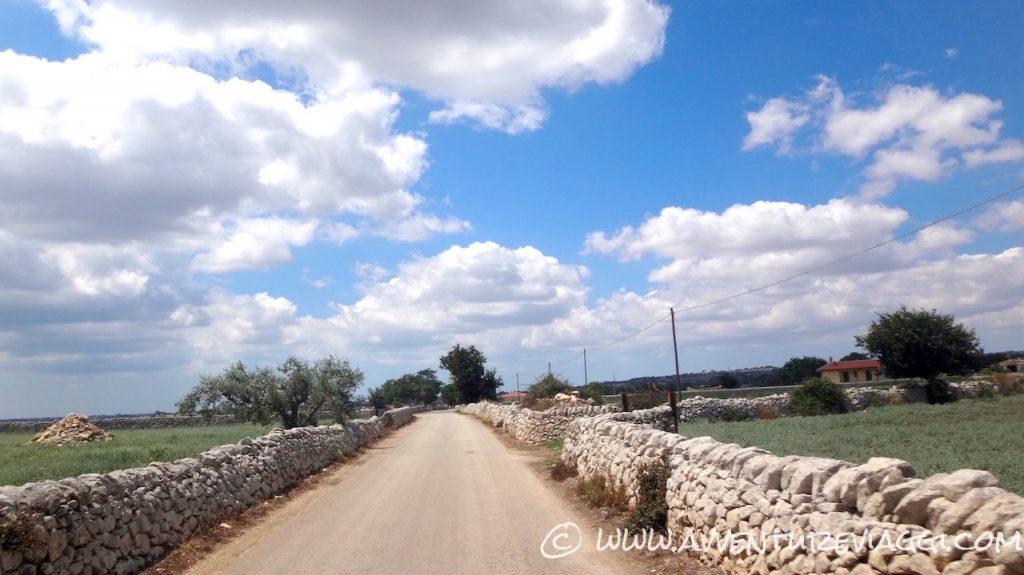 strade siciliane