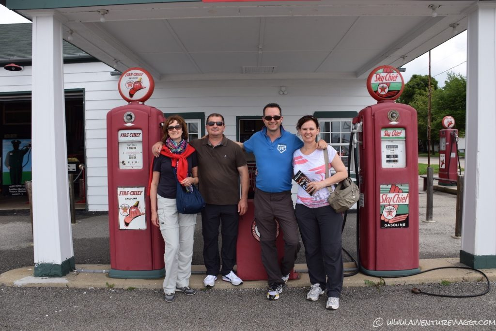 la-compagnia-dell-route66