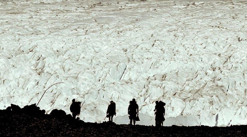 Circuito del Paine – Patagonia Cilena